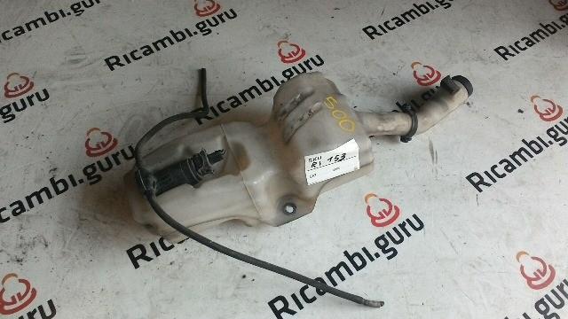 Vaschetta Liquido Tergicristalli Fiat 500