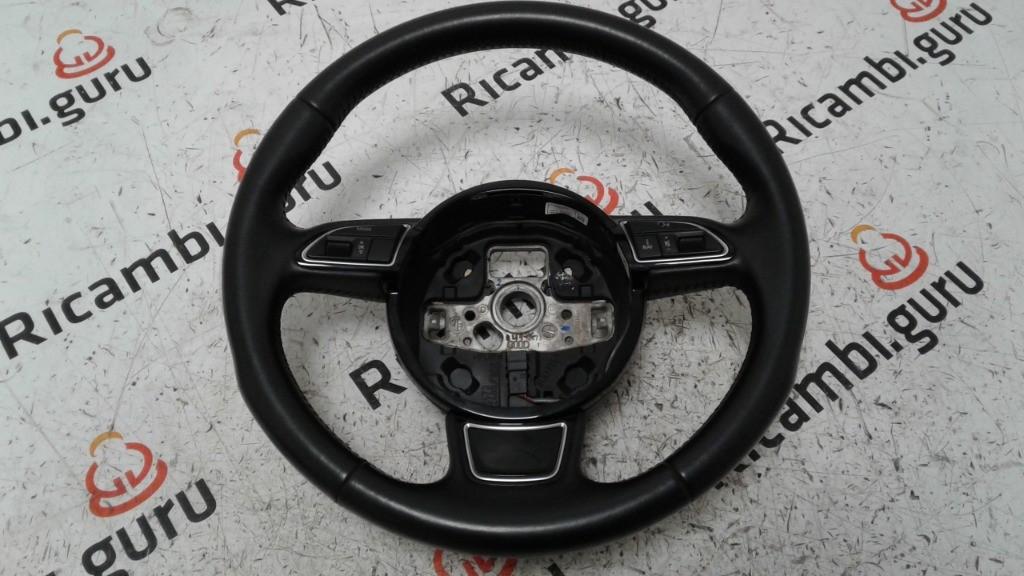 Volante Audi a4