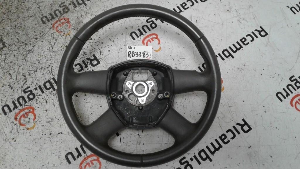 Volante Audi q5