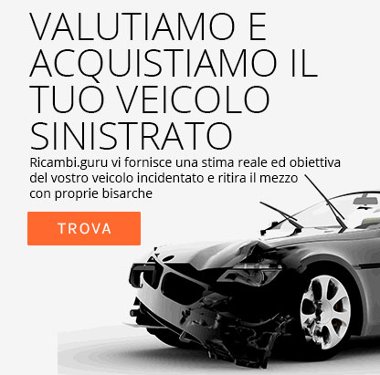 stima-veicolo-incidentato