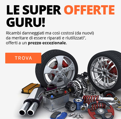 super-offerte